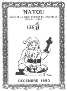 Matou 21