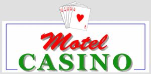 casino motel